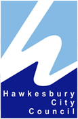 logo_hawkesbury_city_council